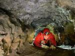 Jeskyně Březího nimroda