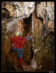 Schönsteinhöhle 1. mise