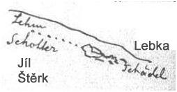 Deník Josefa Szombathyho – rok 1880 část III.
