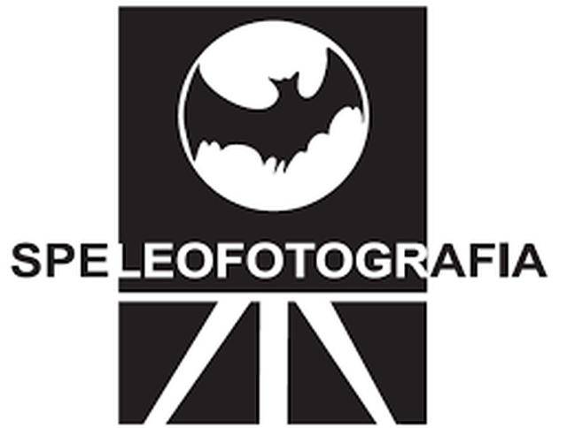 Speleofotografia 2020